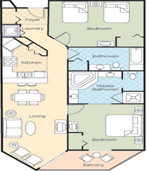 WOB-floor-plan1