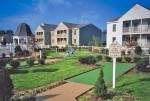 Wyndham Kingsgate Resort