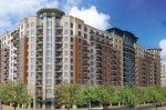 wyndham-vacation-resorts-at-national-harbor-exterior