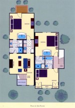 2ndfloorplan_Estates