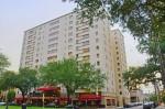 Wyndham Avenue Plaza