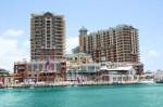 Wyndham Vacation Resort Emerald Grand at Destin