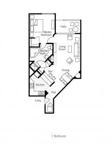 FLRSVM1_Bedroom