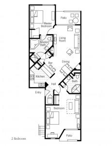 FLRSVM2_Bedroom