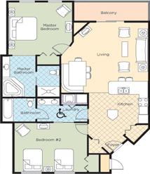 Wyndham Nashville Resort Timeshare Vacation Rentals In Nashville Tennessee