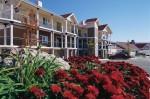 Wyndham Mountain Vista Resort