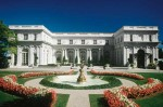Wyndham Newport Onshore Resort