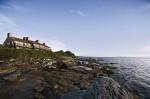 Wyndham Newport Overlook Resort
