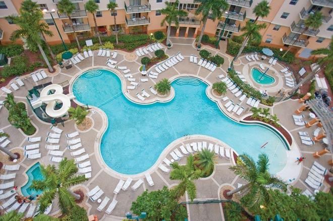 wyndham palm aire resort timeshare vacation rentals in. Black Bedroom Furniture Sets. Home Design Ideas