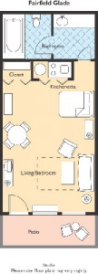 wyndham-vacation-resort-fairfield-glade-studio-floorplan