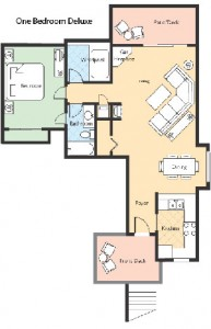 wyndham-vacation-resorts-fairfield-glade-laural-ridge-one-bedroom-deluxe-floorplan