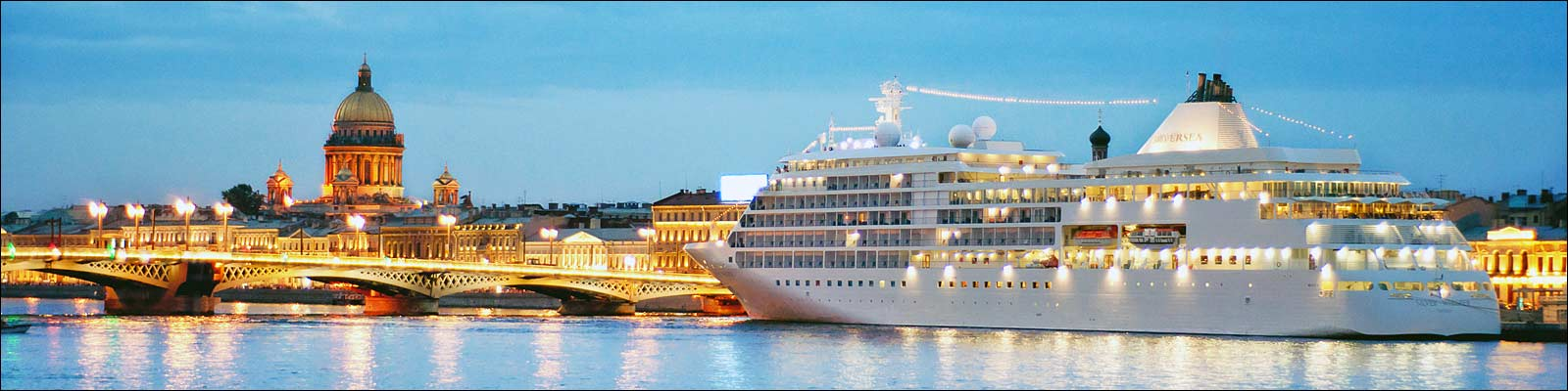Cruise-SS01
