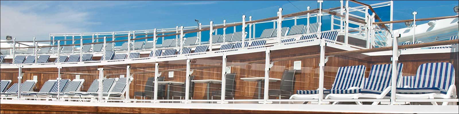 Cruise-SS02