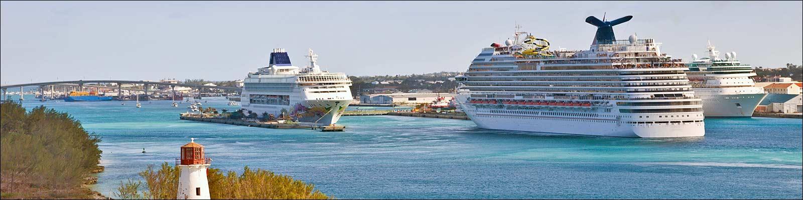Cruise-SS03