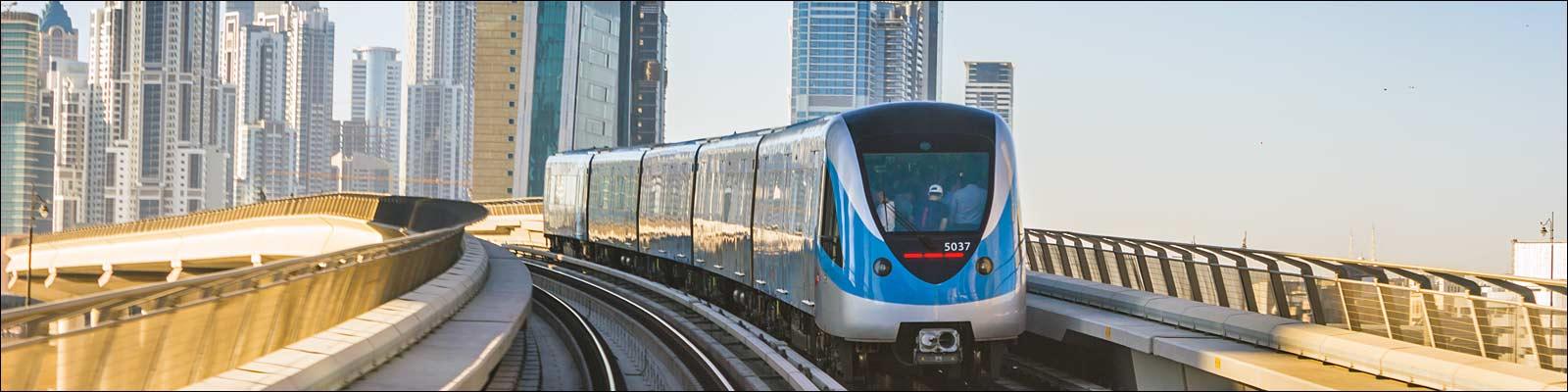Transportation-SS01