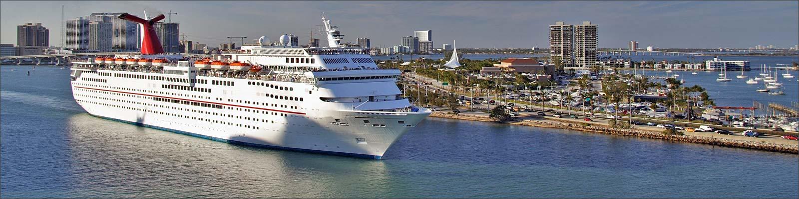Florida-cruise