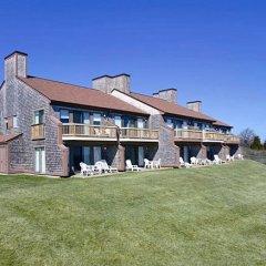 Wyndham Newport Overlook Resort 1