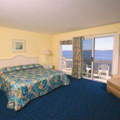 Wyndham Newport Overlook Resort 7