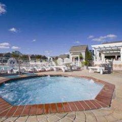 Wyndham Kingsgate Resort 8
