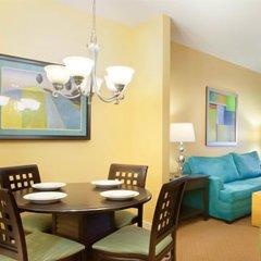Parkside Williamsburg Resort 2