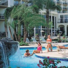 Rio Mar Beach Resort & Spa 2