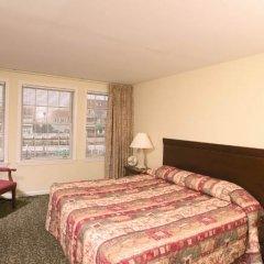 Wyndham Newport Onshore Resort 3