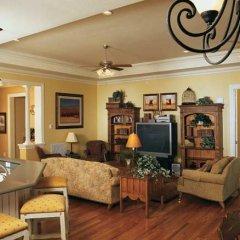 Wyndham Mountain Vista Resort 2