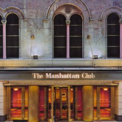 Manhattan Club 1