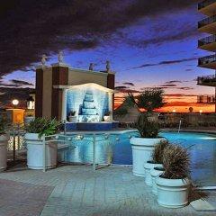 Wyndham Vacation Resort Emerald Grand at Destin 3