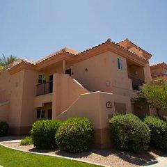 Scottsdale Villa Mirage 7