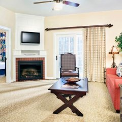 Wyndham Vacation Resorts Shawnee Village 8