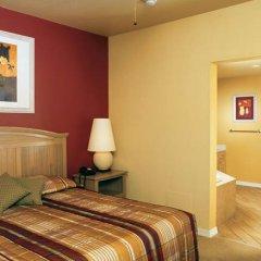 Wyndham Mountain Vista Resort 4
