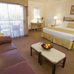 Scottsdale Villa Mirage 4