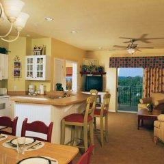 Wyndham Mountain Vista Resort 6