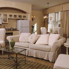 Wyndham Riverside Suites 3