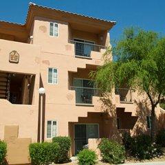 Scottsdale Villa Mirage 8
