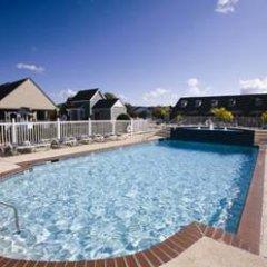 Wyndham Kingsgate Resort 2