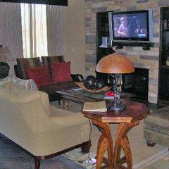 Wyndham Vacation Resorts at Glacier Canyon 3