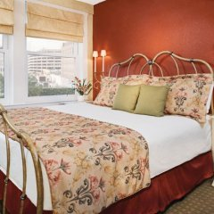 Wyndham Riverside Suites 6