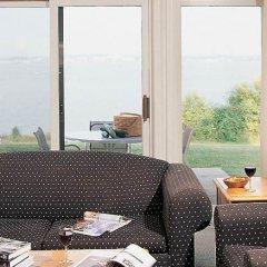 Wyndham Newport Overlook Resort 4