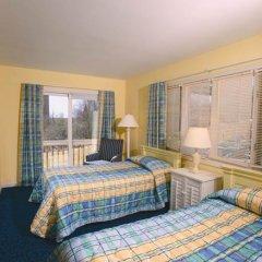 Wyndham Newport Overlook Resort 6