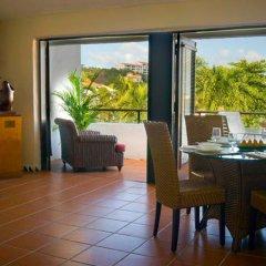 Rio Mar Beach Resort & Spa 3