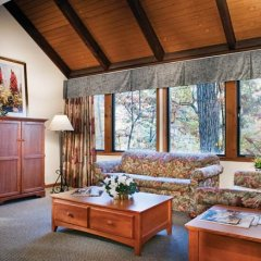 Wyndham Resort at Fairfield Mountains 1