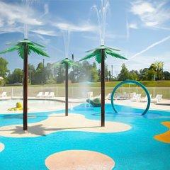 Parkside Williamsburg Resort 3