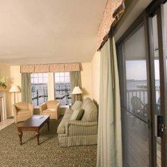 Wyndham Newport Onshore Resort 4