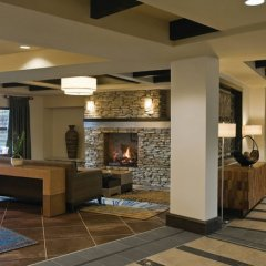 Wyndham Vacation Resorts Great Smokies Lodge 8