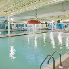 Wyndham Vacation Resorts Shawnee Village 5