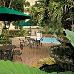 Wyndham Bali Hai Villas 1