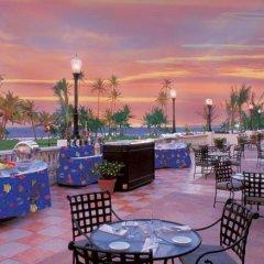 Rio Mar Beach Resort & Spa 1