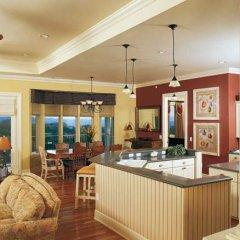 Wyndham Mountain Vista Resort 5
